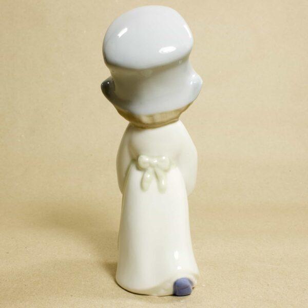 статуэтка поварёшка casades