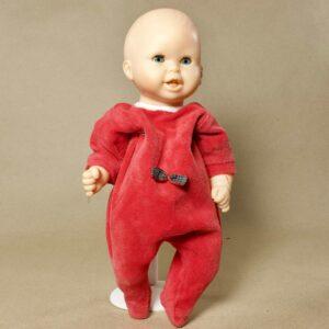 Игровая кукла Corolle