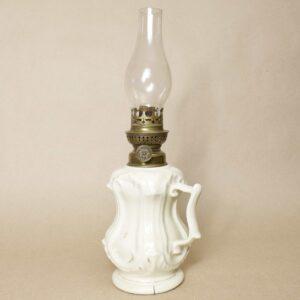 керосиновая лампа RRF Paris Hersteller