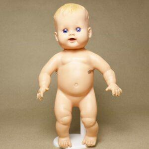 кукла Rubber Toys 2