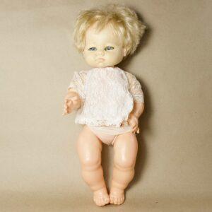игровая кукла Toyse